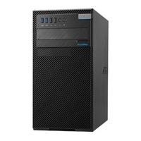 PC Asus D520 70094028
