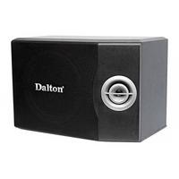 Loa Dalton KS-310
