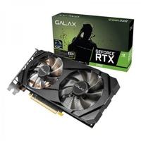 VGA GALAX GeForce RTX 2060 (1-Click OC) 6GB GDDR6