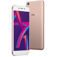 Oppo A71 3GB/32GB (2018)