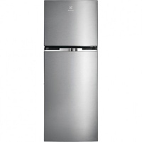 Tủ lạnh Electrolux ETB3500MG 369L