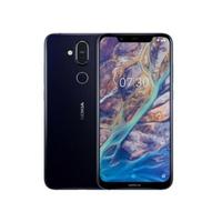 Nokia X7 64GB/6GB