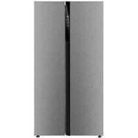 Tủ Lạnh SBS Midea MRC-690SS 530L
