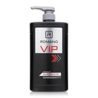 Sữa tắm Romano Vip Premium Shower