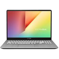 Laptop ASUS S530UA-BQ176T