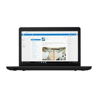 Laptop Lenovo Thinkpad E570-20H5A02GVN