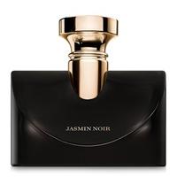 Nước hoa nữ Bvlgari Splendida Jasmin Noir Eau De Parfum