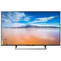 Tivi Sony 49X8000E 49inch 4K Ultra HD