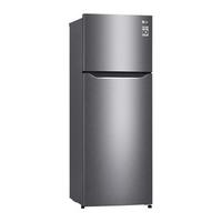 Tủ lạnh LG GN-L225S