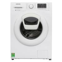 Máy giặt Samsung WW80K52E0WW 8KG