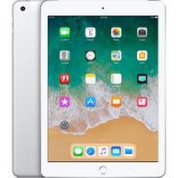 """iPad Pro 12.9"""" Wi-Fi 4G 512GB (2017)"""