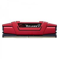 Ram G.Skill 8GB DDR4 Bus 2666 Ripjaws V Series