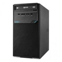 PC Asus K31CD-VN013D