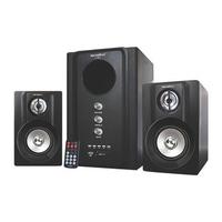 Loa SoundMax A980