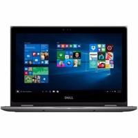 Laptop Dell Inspiron 5378 C3TI7007W