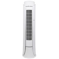 Máy lạnh/Điều hòa tủ đứng Gree GVH24AK-S3DTC5A 24566btu