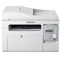 Máy in Samsung SCX-3406FW đa chức năng