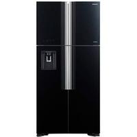 Tủ lạnh Hitachi R-FW690PGV7X 540L