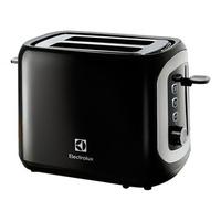 Máy nướng bánh mì Electrolux ETS3505K/ETS3505