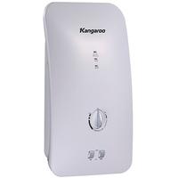 Máy nước nóng Kangaroo KG235W