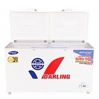 Tủ Đông Darling DMF-4799AI