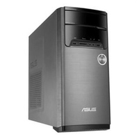PC Asus M32CD-VN024D