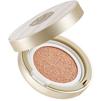 Phấn Nước TheFaceShop Anti-Darkening Cushion 15g
