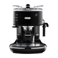 Máy pha cà phê DeLonghi ECO310