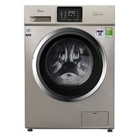 Máy giặt Midea MFC95-1401IN 9.5kg