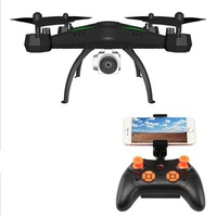 Flycam KY501