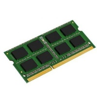 RAM Laptop Kingston 4GB DDR3 Bus 1600