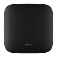 Android Tivi Box Xiaomi MDZ-16
