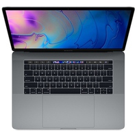 MacBook Pro Touch Bar MR932