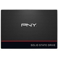 Ổ cứng SSD PNY CS1311b 256GB SATA