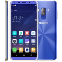 BLUBOO S8 PLUS 4GB/64GB