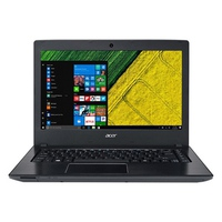 Laptop Acer Aspire E5-475-31KC NX.GCUSV.001