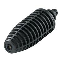Phụ kiện máy phun xịt rửa Bosch F016800353