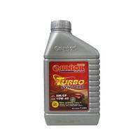 Dầu nhớt SunSoil Turbo SYN TECH 1L