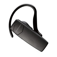 Tai nghe Bluetooth Plantronics EXPLORER 10