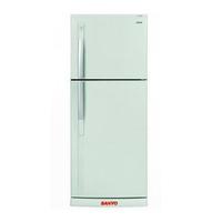 Tủ lạnh Sanyo SR-25MN