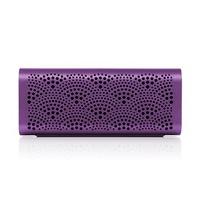 Loa Bluetooth Braven Lux