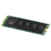 Ổ cứng SSD Plextor 512GB PX-G512M6eA M.2 PCIe Gen2 x 2