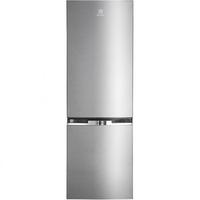 Tủ lạnh Electrolux EBB3200MG 310L
