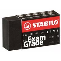 Gôm STABILO Exam Grade ER191E