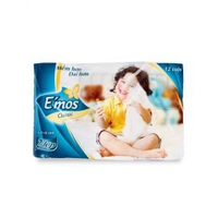 Giấy vệ sinh Emos Classic