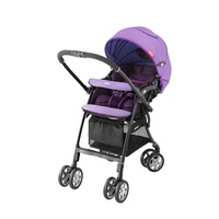 Xe đẩy trẻ em Aprica AirRia Luxuna
