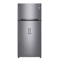 Tủ lạnh LG GN-L602BL 547L