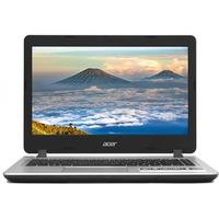 Laptop Acer A515-53-330E NX.H6CSV.001