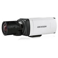 Camera quan sát Hikvision DS-2CC12D9T