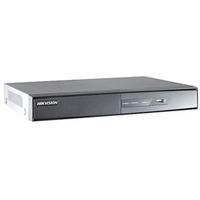 Đầu ghi hình 4 kênh HDPARAGON HDS-7204TVI-HDMI